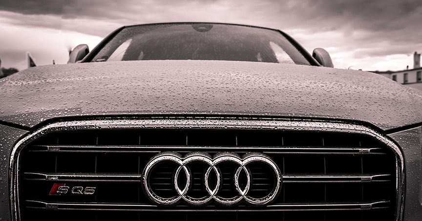 audi_windshield_repair